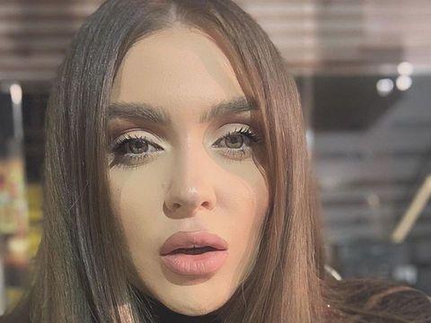 """Oana Radu, apel disperat pentru iubitul ei! Este în stare gravă pe patul de spital: """"Vă rog din inimă"""""""
