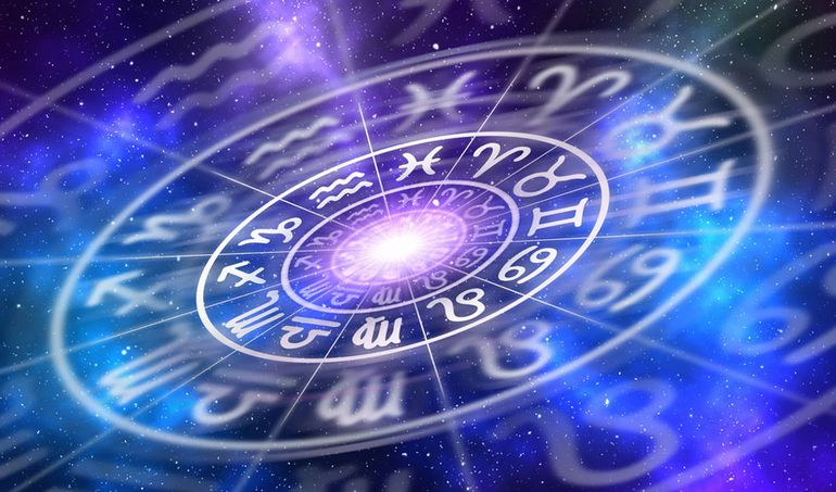 Horoscop Mariana Cojocaru pentru 18 - 25 august. O săptămână plină de schimbări radicale - previziuni complete pentru Kfetele.ro