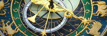 Previziunile zodiacale pentru săptămâna 19-25 august! Ce zodii vor avea parte de schimbări, conform astrologului Ioan Burculeț