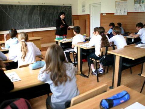 Când va începe școala! Răsturnare de situație în ceea ce privește noul an școlar 2019-2020
