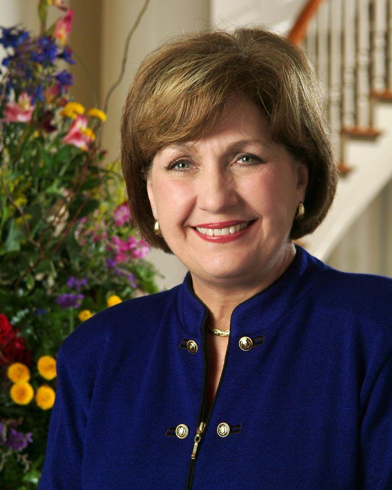 Doliu uriaș în lumea politică! Fostul guvernator al statului Louisiana a murit din pricina unui cancer