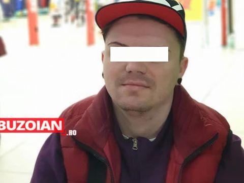 """Mărturia incredibilă a unui tânăr care a scăpat de masacrul din Săpoca: """"Dacă semnam, acum eram mort"""""""