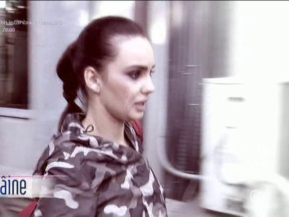 Puterea dragostei 20 august. Jador aruncă bomba: Bianca s-a sărutat cu Mocanu! Ce reacție a avut Livian când a aflat