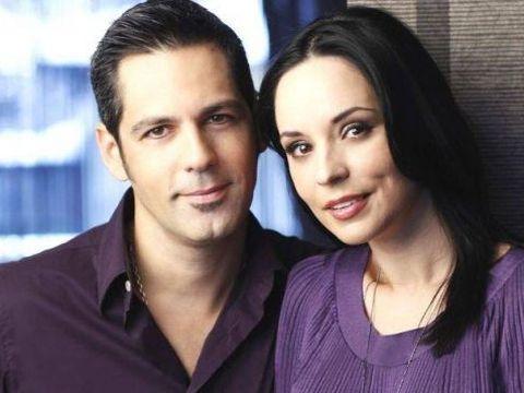 """Ce făceau Andreea Marin și Ștefan Bănică înainte de partidele de amor! Zâna a recunoscut: """"Asta ma stimulează"""""""