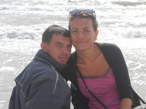 Florin a plecat în Londra să muncească, iar după o săptămână a fost găsit mort! Familia este disperată și nu-și permite să-i aducă trupul neînsuflețit în țară