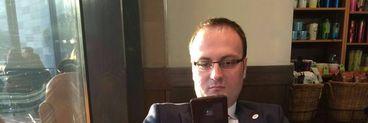 """Unchiul Alexandrei Măceșanu, la capătul răbdării: """"Nu s-a emis niciun certificat de deces! INML nu are un raport final"""""""