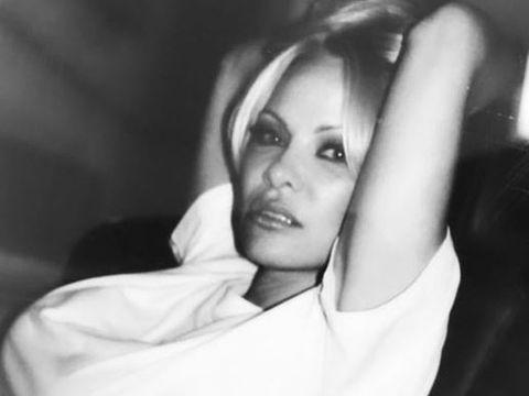 """Pamela Anderson, violată în grup și abuzată sexual! A avut o copilărie de coșmar: """"Voiam să dispar de pe fața pământului"""""""