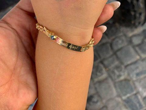 Sărbătoare în familia lui Beyonce de România! Fiica ei și a lui Guță a împlinit 5 ani