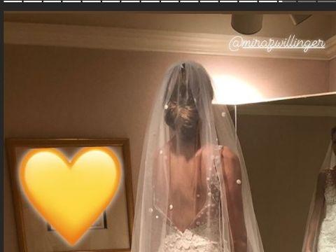 """Nuntă făcută în secret! Actorul Dwayne Johnson și Lauren Hashian au spus """"DA!"""" după 12 ani"""