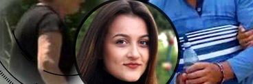 Soția lui Gheorghe Dincă a intrat în vizorul procurorilor DIICOT! Legătura cu uciderea Luizei Melencu