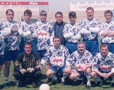 Doliu în fotbalul românesc! A murit Tararache!