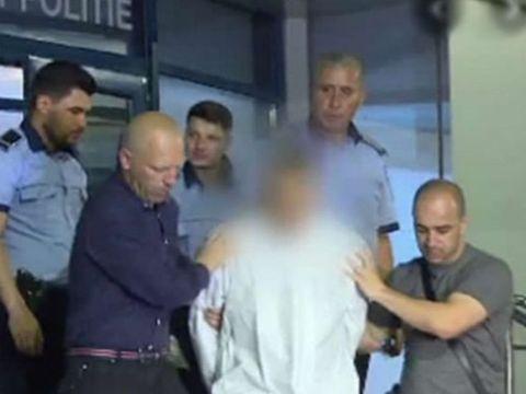 """Mama bărbatului care a făcut masacrul din Săpoca, declarații halucinante: """"Băuse două guri de bere, vomita"""""""