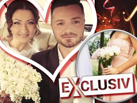 Gabriela Cristea va avea la nuntă o singură domnișoară de onoare! Am aflat cine va fi tânăra care va sta în biserică lângă mireasă EXCLUSIV
