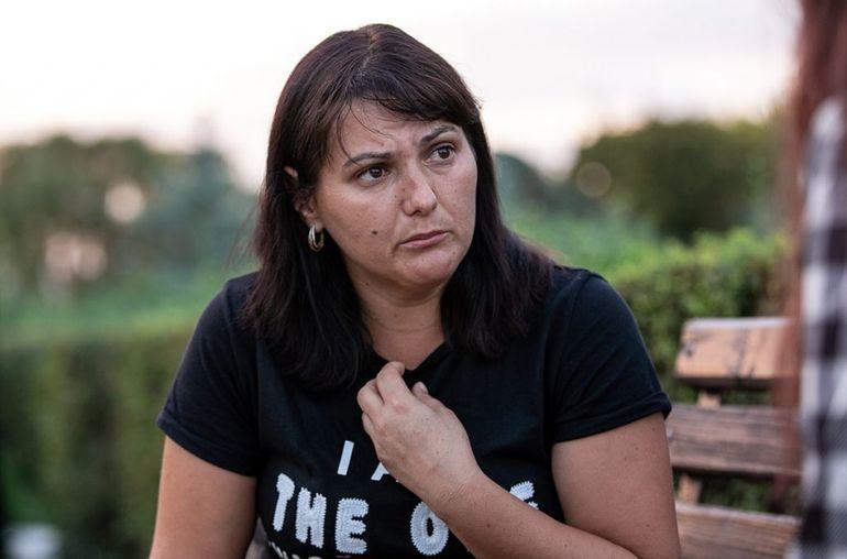 """Un bărbat internat la Săpoca a fost găsit spânzurat în curtea spitalului, anul trecut! Familia e revoltată: """"Asistentele nu știau nimic de el"""""""