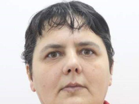 Alertă! O femeie a dispărut la 20 km de Caracal! Poliția a început imediat căutările