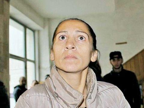 Incredibil! Cum a reușit o femeie să fenteze pușcăria, deși a fost condamnată pentru proxenetism acum zece ani