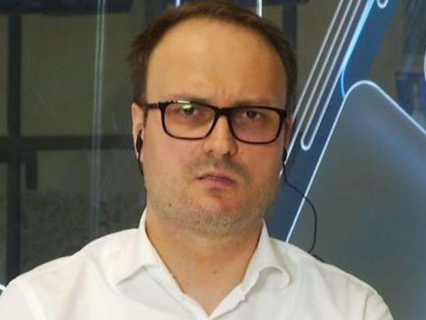 """Alexandru Cumpănașu lansează noi acuzații: """"Dar dacă procurorii consideră că nu trebuie audiați, voi muri eu cu ei de gât"""""""