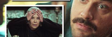 """Faruk, lovitură năucitoare pentru întreaga familie, în episodul de azi din """"Mireasa din Istanbul"""""""