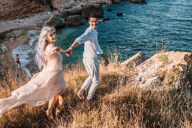 De ce și-a trimis Andreea Bălan la plimbare fanii care voiau să participe la nunta ei! Tot ea îi chemase înainte!