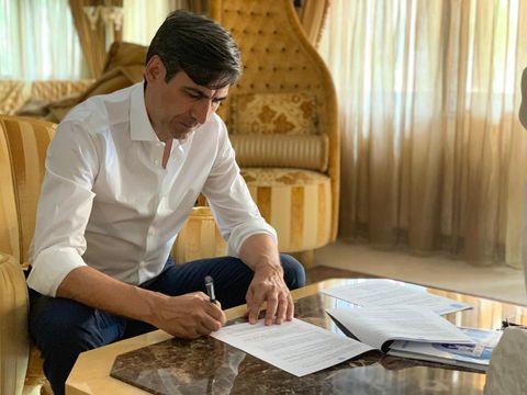 Bombă în Liga 1! Victor Pițurcă este noul manager general al Universității Craiova! Prima declarație după ce a semnat contractul
