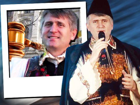 Cristian Pomohaci, trei mandate de aducere la tribunal! Fostul preot a invocat din nou motive medicale pentru a nu da ochii cu judecătorii
