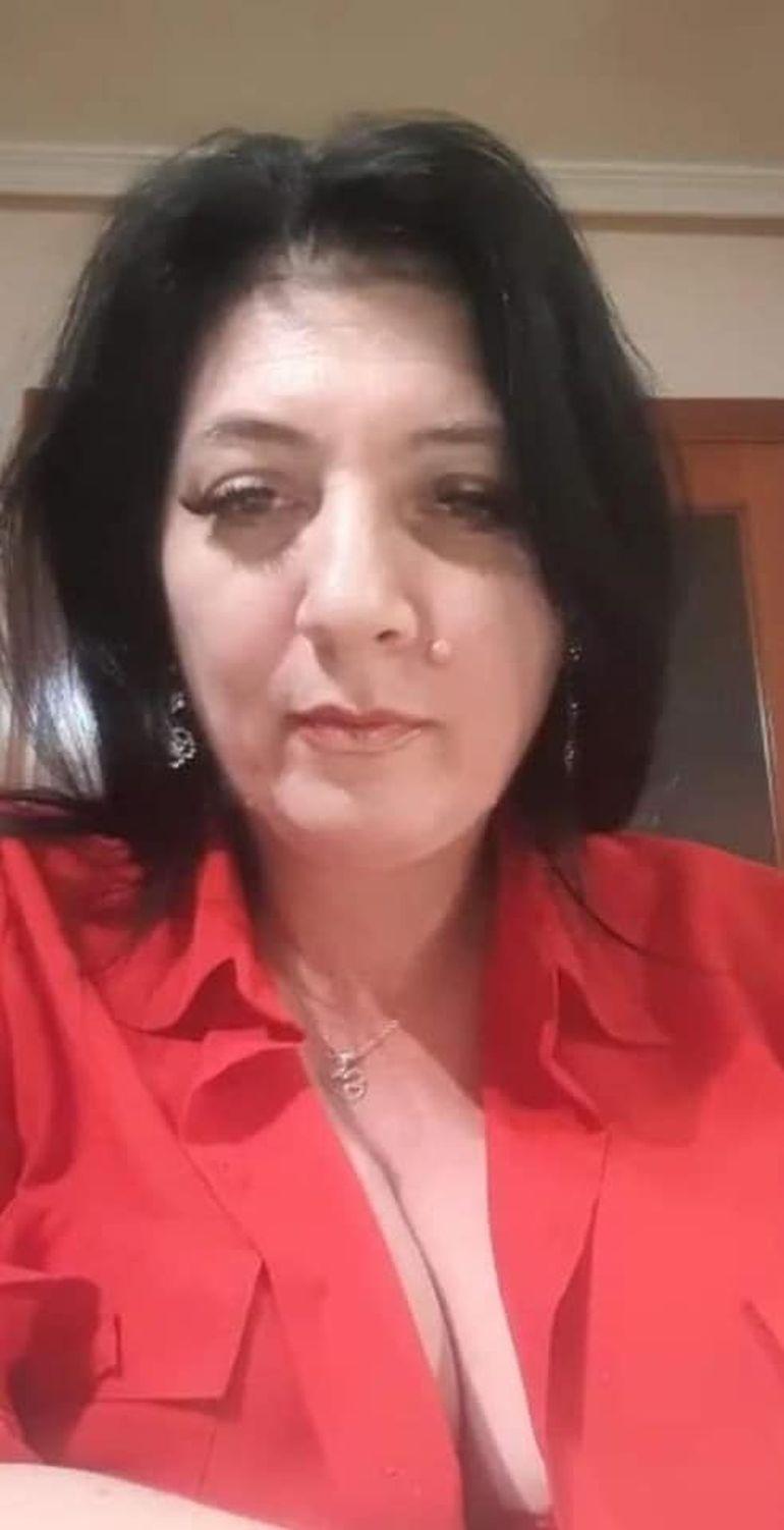 """Gheorghe Dincă avea o obsesie pentru ACEASTĂ femeie! Își spune """"Dracu' pe uscat"""" și este senzația Internetului: """"Mă urmărea de ceva timp"""""""