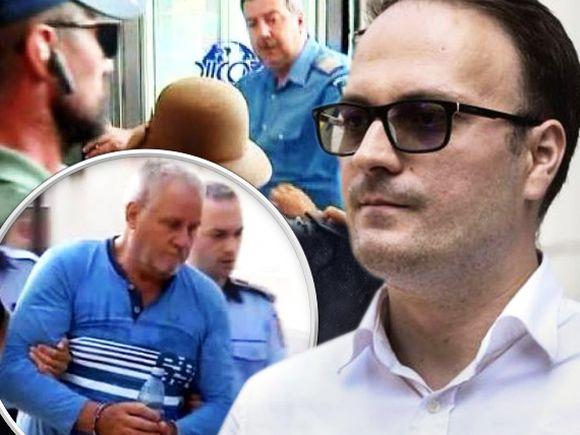 Soția și fiul lui Gheorghe Dincă, suspecți în cazul crimelor de la Caracal! Anunțul lui Alexandru Cumpănașu VIDEO