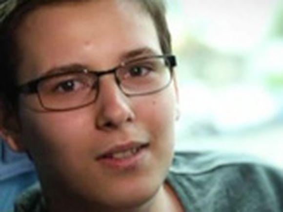 Iancu, adolescentul care a dat viață după moarte! Mărturii emoționante despre băiatul de 16 ani! Inima lui bate în alt piept