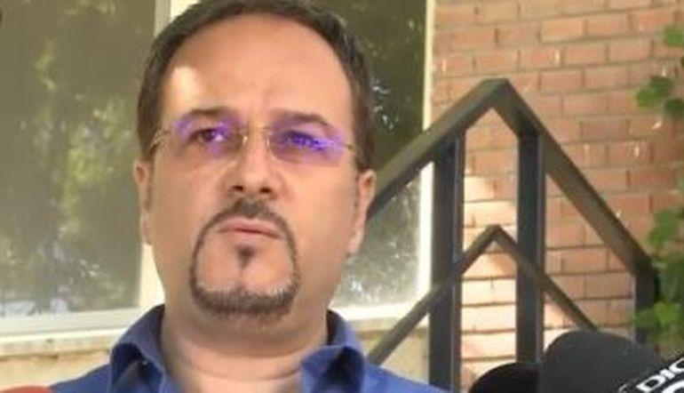 """Tonel Pop, avocatul familiei Luizei Melencu, acuzații grave la adresa soției lui Gheorghe Dincă: """"Minte într-un hal fără de hal"""""""