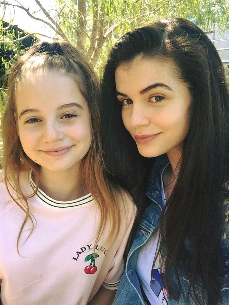 """Bogdan Drăghici a făcut-o praf pe Monica Columbeanu pentru că a adoptat de la distanţă un băieţel: """"Copilul pare a fi tratat ca o păpuşă vie. A închiriat un tovarăş de joacă pentru fiica sa"""""""