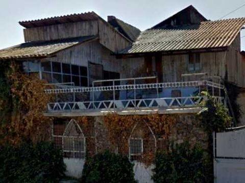 Anunțul anchetatorilor despre perchezițiile în casa lui Gheorghe Dincă