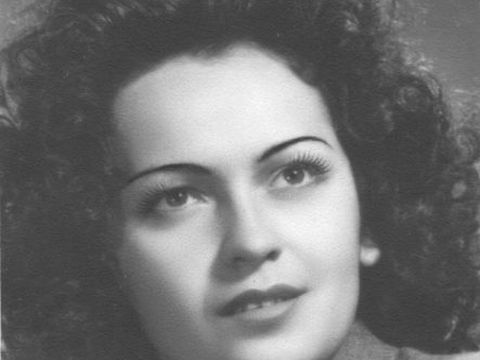 Doliu în lumea teatrului românesc: A murit actrița Dorina (Doti) Stanca