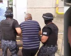 """Fiica lui Gheorghe Dincă, despre ce s-a întâmplat în casa groazei: """"Am văzut două persoane ieșind..."""""""