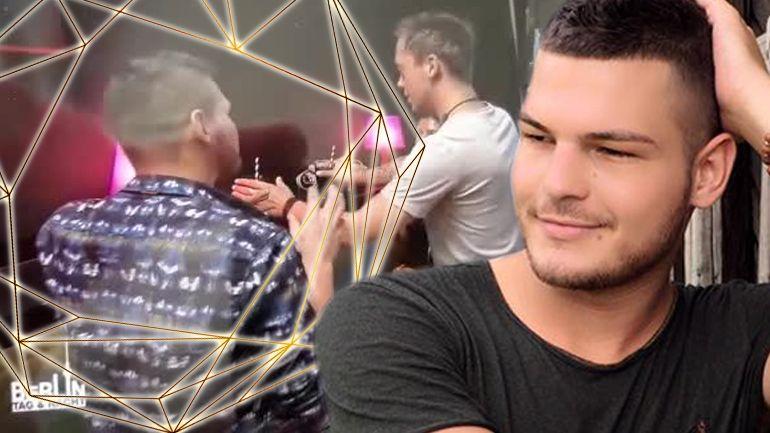 Răzvan Botezatu a devenit star în Germania! Fostul matinal a dat lovitura la cea mai tare televiziune de acolo