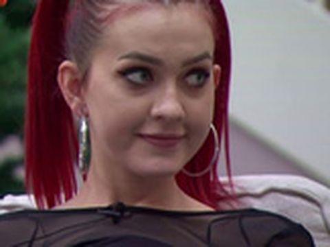 Bianca de la Puterea Dragostei, apariția la tv de care lumea a uitat! Avea 17 ani și era blondă