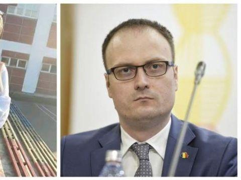 """Tatăl Alexandrei Măceșanu, mesaj sfâșietor: """"Vorbim cu ea în fiecare seară"""""""