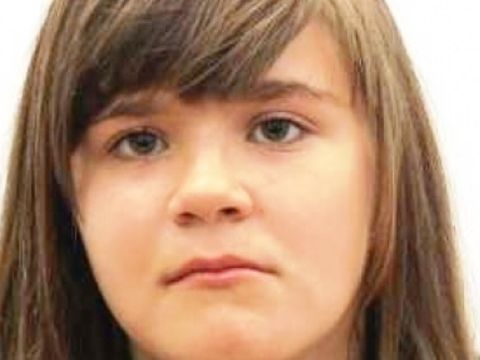 Ultimă oră! O altă adolescentă a dispărut de acasă! Nimeni nu o găsește pe Ștefania!