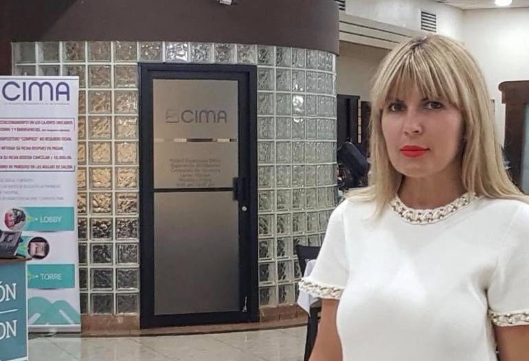 ANAF se chinuie de un an să recupereze de la Elena Udrea 8 milioane de lei! Cum s-a ajuns în situaţia ca prejudiciul din dosarul Gala Bute să nu fie achitat!