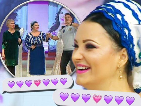 """Silvana Rîciu se mărită! Cerută de nevastă prin SMS: """"Nici nu mă gândeam să încep o relație"""""""