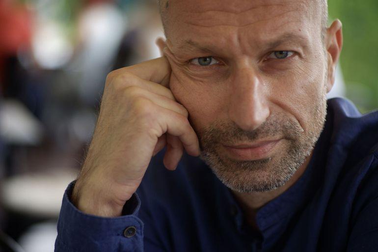 Legătura dintre moartea lui Răzvan Ciobanu și crimele din ultimele luni! Specialistul în astrologie Ioan Burculeț spune care sunt efectele Lunii Negre asupra noastră