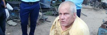 Dovada că Gheorghe Dincă a ucis-o pe Luiza Melencu! Ce au găsit anchetatorii pe noptiera criminalului din Caracal