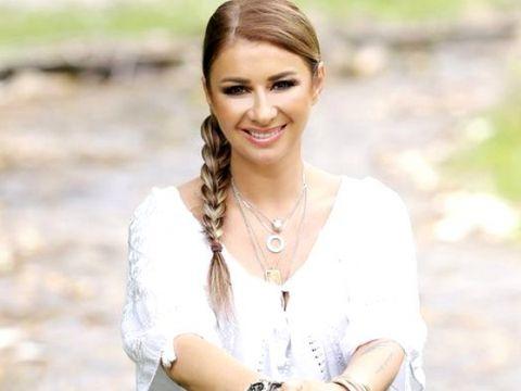 Anamaria Prodan s-a întors în televiziune! Ce emisiune va prezenta