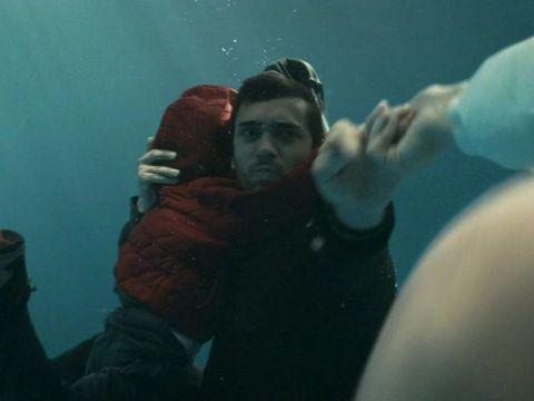 """Ce se întâmplă în episodul 2 din serialul """"Lacrimi la Marea Neagra"""", difuzat în această seară, la Kanal D!"""