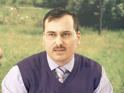 Cum răspunde președintele TATA acuzațiilor de viol! Bogdan Drăghici nu recunoaște nimic