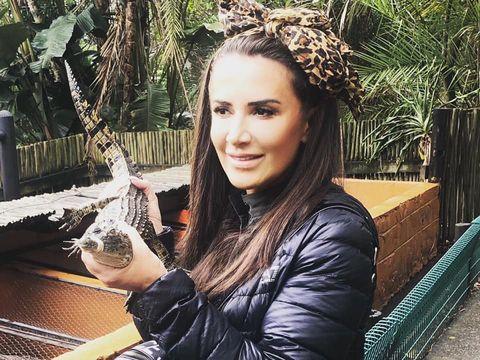 Mara Bănică iubește din nou! Cu cine a mers în vacanță