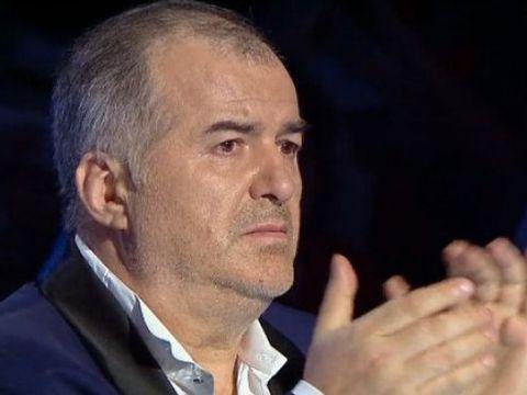 """Florin Călinescu, diagnosticat cu cancer: """"Un malaxor al destinului pe care nu-l doresc nimănui"""""""