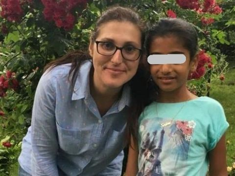 """Știrea falsă care circulă pe internet i-a revoltat pe români: """"Sorina a murit în SUA"""""""