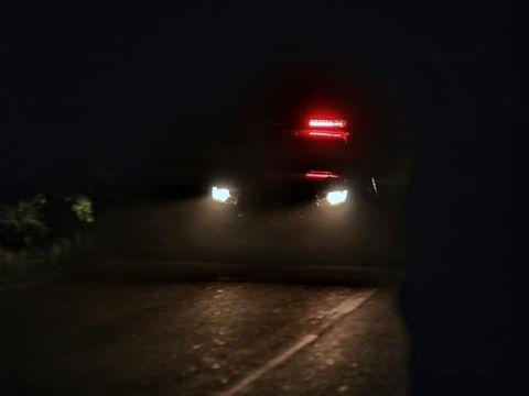 Un tânăr din Iași și-a anunțat prietenii că urmează să se sinucidă! Aceștia au mers imediat la Poliție, iar ce a urmat pare desprins dintr-un film