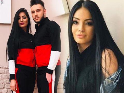 Care este adevărata relație a Siminei cu părinții lui Alex Zănoagă la aproape două luni de la ieșirea din casa Puterea Dragostei!