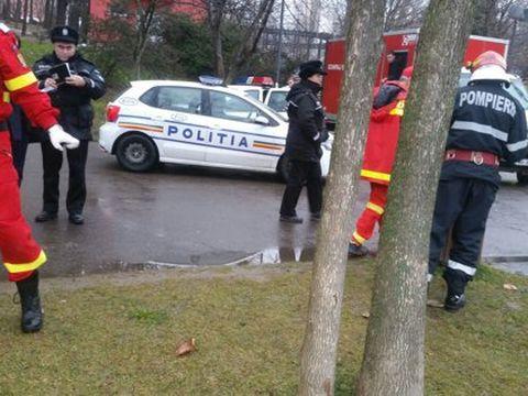 Descoperire șocantă în lacul IOR, din București! Un bărbat de 35 de ani și-a luat viața. Cine este victima și de ce a recurs la acest gest